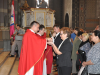 29-06-18_prezbitersko_redjenje (116)