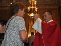 29-06-18_prezbitersko_redjenje (117)