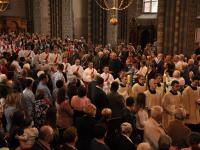 29-06-18_prezbitersko_redjenje (7)