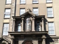 04a - Our Lady of Mount Carmel 1 (Kopiraj)