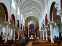 04b - Our Lady of Mount Carmel 2 (Kopiraj)