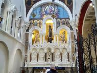 04c - Our Lady of Mount Carmel 3 (Kopiraj)