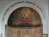 04d - Our Lady of Mount Carmel 4 (Kopiraj)