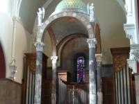 04e - Our Lady of Mount Carmel 5 (Kopiraj)