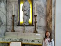 04f - Our Lady of Mount Carmel 6 (Kopiraj)