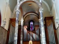04g - Our Lady of Mount Carmel 7 (Kopiraj)