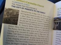 05a - St Teresa's Carmelite Church 1 (Kopiraj)