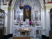 05b - St Teresa's Carmelite Church 2 (Kopiraj)