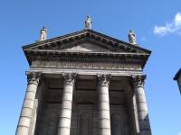06a - St Audoen's Church 1 (Kopiraj)