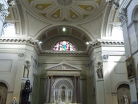 06b - St Audoen's Church 2 (Kopiraj)