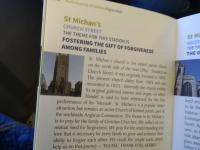 07a - St Michan's, Church Street 3 (Kopiraj)