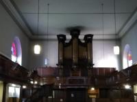 07c - St Michan's, Church Street (Kopiraj)