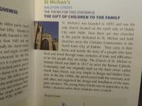08 - St Michan's, Halston Street 4 (Kopiraj)