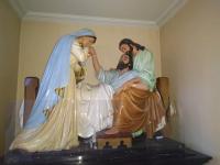 10c - St Francis Xavier's 4 (Kopiraj)
