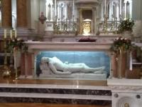 05c - St Teresa's Carmelite Church 3 (Kopiraj)