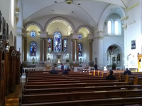 05d - St Teresa's Carmelite Church 4 (Kopiraj)