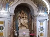 05e - St Teresa's Carmelite Church 5 (Kopiraj)