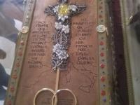 05j - relikvije svetih supružnika Martin 2 (Kopiraj)