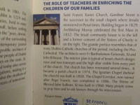 10 - St Francis Xavier's 5 (Kopiraj)