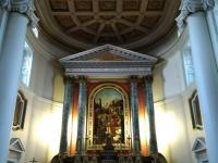10d - St Francis Xavier's2 (Kopiraj)