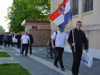 kongres_bogoslova_DjOs (1)