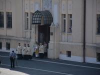 kongres_bogoslova_DjOs (11)