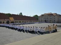kongres_bogoslova_DjOs (18)