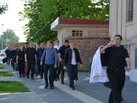 kongres_bogoslova_DjOs (2)
