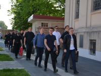 kongres_bogoslova_DjOs (3)