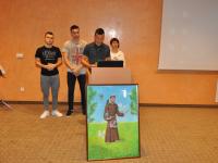 090518_VjeDra_SS (2) (Kopiraj)