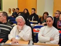 17-01_prevencija-trgovanja-ljudima-1dan-predavanja-11
