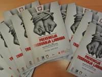 17-01_prevencija-trgovanja-ljudima-1dan-predavanja-12