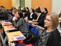 17-01_prevencija-trgovanja-ljudima-1dan-predavanja-3